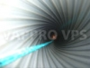 vapproabc_01