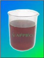 VAPPRO Anti-corrosion Oil