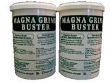 Magna Grime Buster