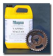 VCI Rust Treatment VAPPRO 887 one gallon jug
