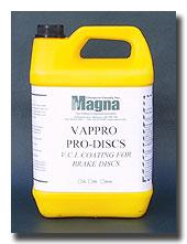 VAPPRO 600 VCI Pro-Disc