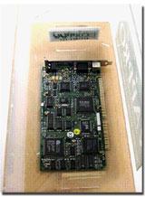 VAPPRO 01 VCI Foam Emitter
