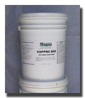 VAPPRO 868