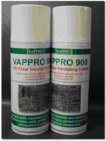 VAPPRO 900